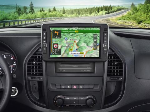 9-inch-Navigation-System-for-Mercedes-Vito-X903D-V447