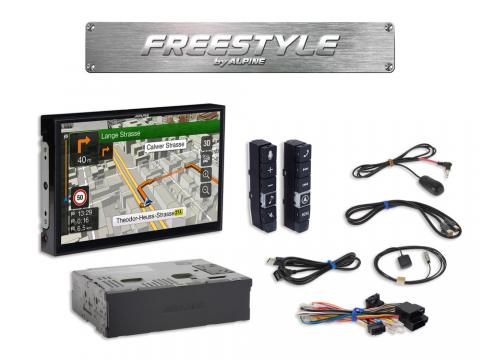 All-parts-included-Freestyle-Navigation-System-X903D-F