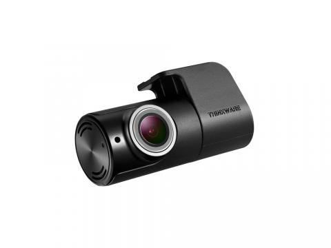 RVC-R200_Rear-Add-On-Camera-for-Dash-Cam-DVR-F200_angle