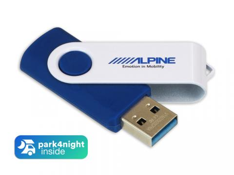 park4night-POI-Database-on-usb-stick